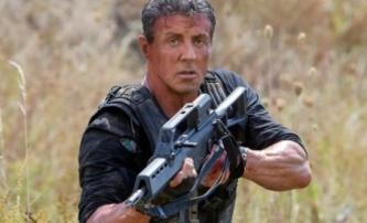 Sylvester Stallone: Expendables 4 budou poslední | Fandíme filmu