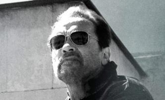 Expendables 3: Schwarzenegger vypadá skvěle | Fandíme filmu