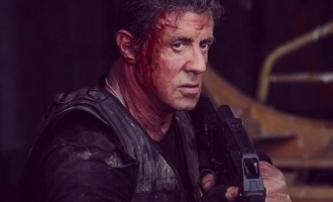 Expendables 3 nabírají další posilu   Fandíme filmu