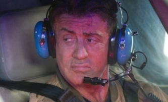 Expendables 3 unikli na internet | Fandíme filmu
