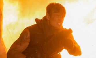 Expendables 3: První info o necenzurovaném vydání   Fandíme filmu
