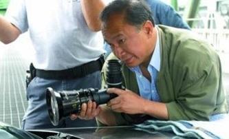 Expendables 3: John Woo by se režii nebránil | Fandíme filmu