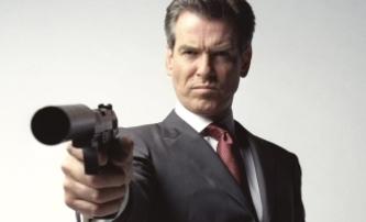 Expendables 4 rád podpoří James Bond | Fandíme filmu