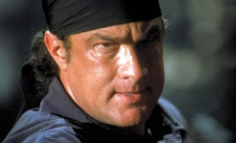 Expendables: Seagal, Chan, Cage - jak to bude? | Fandíme filmu