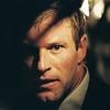 Aaron Eckhart | Fandíme filmu