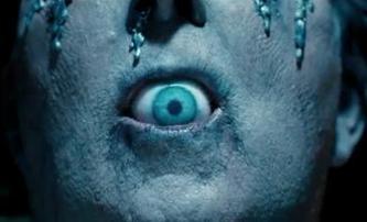 A Fantastic Fear of Everything: Simon Pegg zešílel | Fandíme filmu
