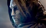 Doctor Doom: Scenárista filmu o komiksovém záporákovi se sešel s Marvelem | Fandíme filmu