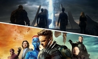 Singer potvrzuje crossover X-Menů a Fantastické čtyřky | Fandíme filmu