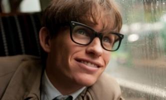Harry Potter: Spin-off si vyhlédl svého protagonistu   Fandíme filmu