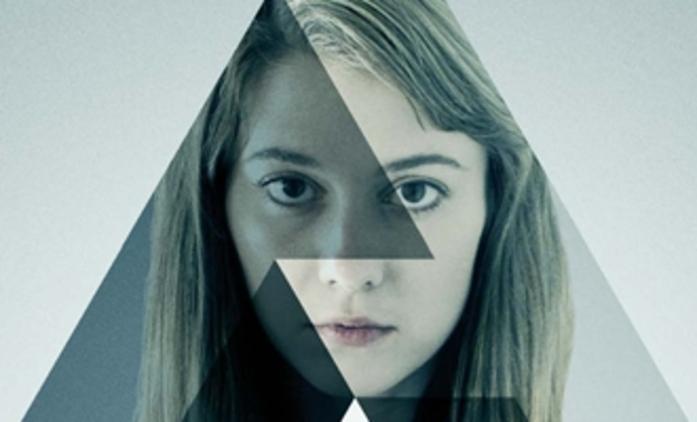 Faults: Mary Elizabeth-Winstead v indie dramatu | Fandíme filmu