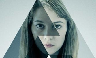 Faults: Mary Elizabeth-Winstead v indie dramatu   Fandíme filmu