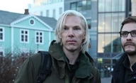 The Fifth Estate: Trailer s blonďatým Cumberbatchem | Fandíme filmu
