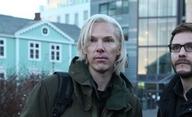 The Fifth Estate: Trailer s blonďatým Cumberbatchem | Fandíme filmu