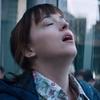 Dakota Johnson | Fandíme filmu