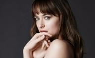 Padesát odstínů šedi: Hurá pod sukni v prvním teaseru | Fandíme filmu