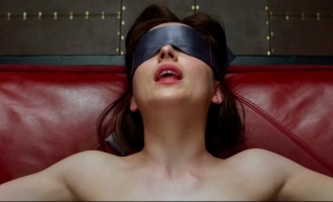 Padesát odstínů šedi: Trailer slibuje vášnivé napětí | Fandíme filmu