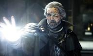 Kingsglaive: Další celovečerní film ze světa Final Fantasy | Fandíme filmu