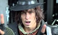 Kingsglaive: Prvních 12 minut z příštího Final Fantasy filmu | Fandíme filmu