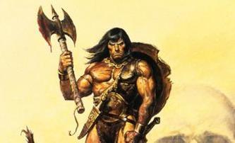 Robert Rodriguez chystá akční fantasy ve stylu Conana | Fandíme filmu