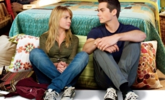 The First Time: Romantická teenage komedie | Fandíme filmu