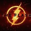Jak mocný bude filmový Flash   Fandíme filmu