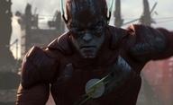 Filmový Flash si vybral režiséra | Fandíme filmu