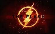 Flash přišel o režiséra | Fandíme filmu