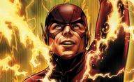 Filmový Flash se musí vymezit oproti seriálovému | Fandíme filmu