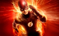 The Flash: Záporák 4. řady obsazen | Fandíme filmu
