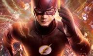 Seriálový Flash: Speedster kam se podíváš + nové promo   Fandíme filmu