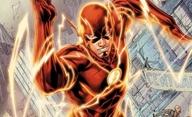 Flash našel svého představitele | Fandíme filmu