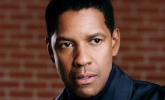 Flight: Denzel Washington létá v prvním traileru | Fandíme filmu