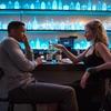 Focus: Will Smith svádí a podvádí v novém traileru | Fandíme filmu