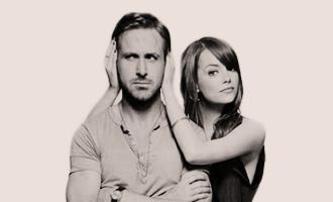 Emma Stone a Ryan Gosling opět jako žhaví milenci | Fandíme filmu