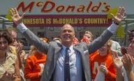 The Founder: Michael Keaton jako zakladatel Mekáče | Fandíme filmu