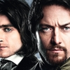 James McAvoy | Fandíme filmu
