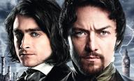 Recenze: Viktor Frankenstein | Fandíme filmu