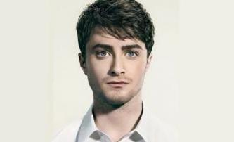 Frankenstein: Daniel Radcliffe pomůže stvořit monstrum | Fandíme filmu