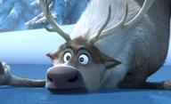 Frozen: Disney chystá další pohádkový animák | Fandíme filmu