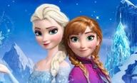 Ledové království: Soutěž o tematické hračky | Fandíme filmu
