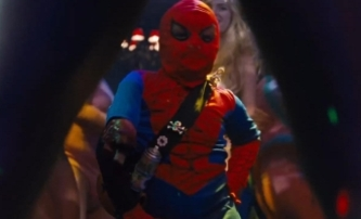 Fun Size: Malý Spider-Man vs. ženské Superbad?   Fandíme filmu
