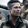 Top 10 nejúspěšnějších herců uplynulé dekády | Fandíme filmu