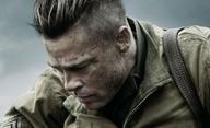 Fury: První trailer a plakát | Fandíme filmu
