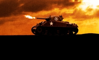 Fury: První záběry z filmu v první featurette | Fandíme filmu