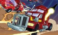 G.I. Joe 3: Chystá se cross-over s další značkou | Fandíme filmu