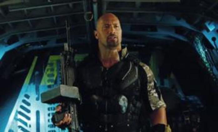 G.I. Joe 2: Mezinárodní trailer | Fandíme filmu