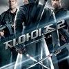 G.I. Joe 2: Nový trailer plný akce | Fandíme filmu