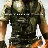 G.I. Joe: Odveta - nálož nových materiálů | Fandíme filmu