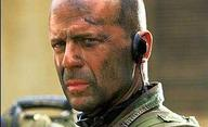 G.I. Joe 2: Willisova účast stále pravděpodobnější   Fandíme filmu