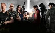 G.I. Joe: Bude se restartovat | Fandíme filmu